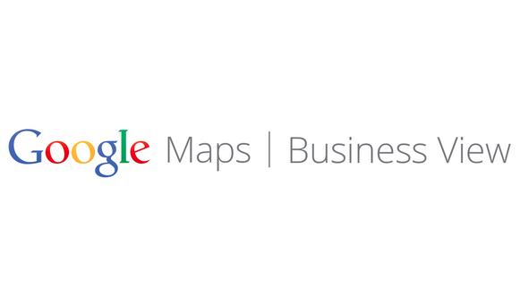 Servicio de Google Maps Business View Alicante