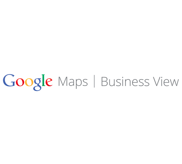 Servicio de Google Street View | Trusted Alicante