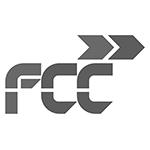 FCC_Environment_logo