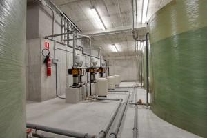 Fotografía Industrial Alicante