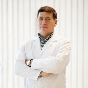 dr-tana-2