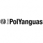 logo-polyanguas