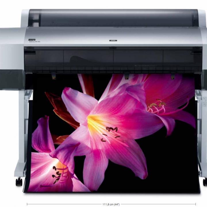 Servicio de Impresión Digital revelado digital