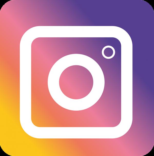 Instagram, las condiciones legales